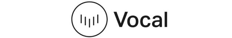 Vocal.Media