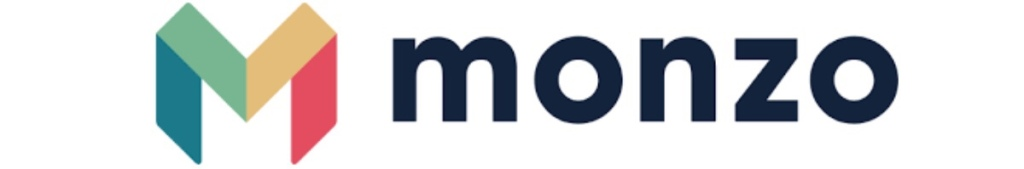 Something Complicated Monzo
