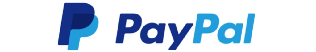 Something Complicated PayPal