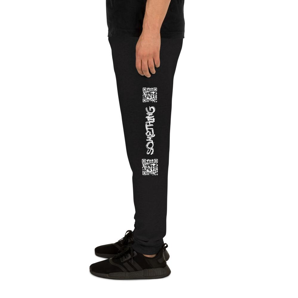 Somethings pants