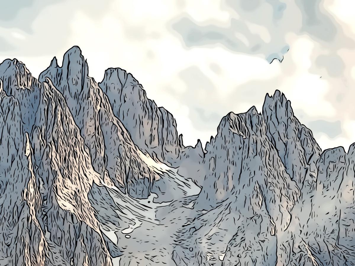 Rockies header comic